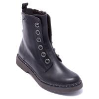 Ботинки женские Tamaris 1/1-25430/21 001 BLACK