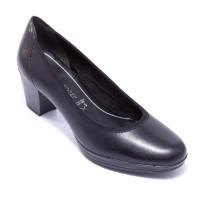 Туфли женские Marco Tozzi 2/2-22418/31 002 BLACK ANTIC