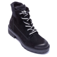 Ботинки женские Tamaris 1/1-25214/21 098 BLACK COMB