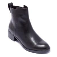 Ботинки женские Tamaris 1/1-25335/21 001 BLACK