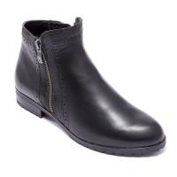 Ботинки женские Caprice 9/9-25315/21 019 BLACK COMB