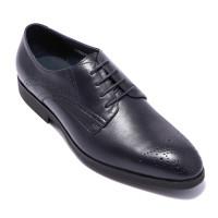 Туфлі чоловічі Welfare 422991211/D.BLUE/37