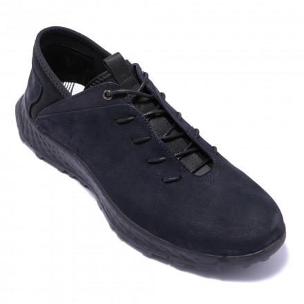 Кросівки чоловічі Welfare 590061221/D.BLUE/37