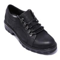 Туфлі чоловічі Welfare 331081221/BLK/37