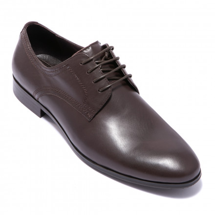 Туфлі чоловічі Welfare 340341211/BRN/37