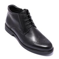 Ботинки мужские Welfare 422932212/BLK/37