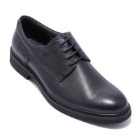 Туфли мужские Welfare 422921211/D.BLUE/37