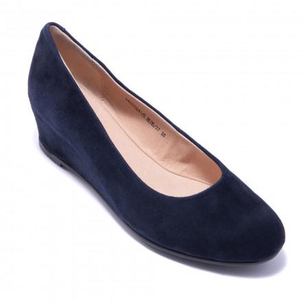 Туфлі жіночі Welfare 540370241/D.BLUE/37