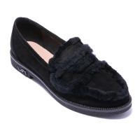 Туфлі жіночі Welfare 700011141/BLK/37
