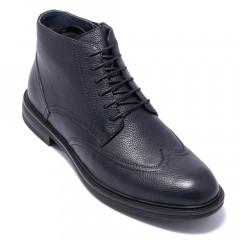 Ботинки мужские Welfare 340352413/D.BLUE/37
