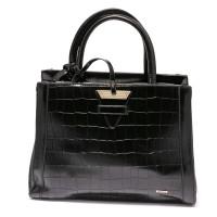 Жіноча сумка Welfare 2109 BLK