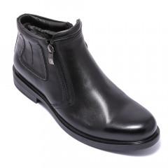 Ботинки мужские Welfare 422932113/BLK/37