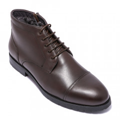 Ботинки мужские Welfare 422942213/BRN/37