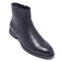 Ботинки мужские Welfare 423002113/D.BLUE/37