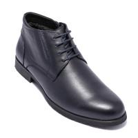 Ботинки мужские Welfare 423032213/D.BLUE/37
