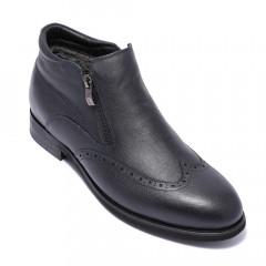 Ботинки мужские Welfare 423062113/D.BLUE/37