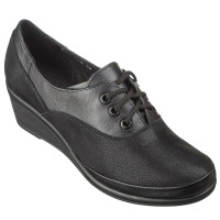 Ботинки женские Casual 918521