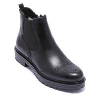 Ботинки женские Tamaris 1/1-25459/21 001 BLACK