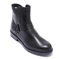 Ботинки женские Tamaris 1/1-26042/21 001 BLACK
