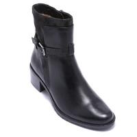 Ботинки женские Caprice 9/9-25321/21 019 BLACK COMB