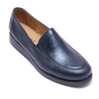 Туфли женские Caprice 9/9-24751/21 856 OCEAN PERLATO
