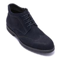 Ботинки мужские Welfare 120752222/D.BLUE/37