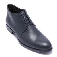 Ботинки мужские Welfare 120762212/D.BLUE/37
