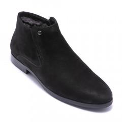 Ботинки мужские Welfare 120802123/BLK/37