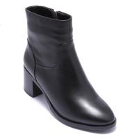 Ботинки женские Welfare 271382113/BLK/37