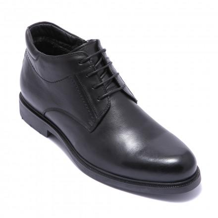 Ботинки мужские Welfare 331642212/BLK/37