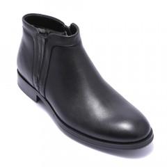Ботинки мужские Welfare 422972113/BLK/37