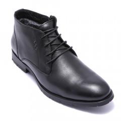 Ботинки мужские Welfare 423052213/BLK/37