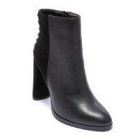 Ботинки женские Welfare Pulse 271722112/BLK/37