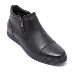 Ботинки мужские Welfare 331102113/BLK/37