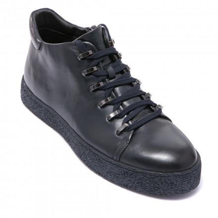 Ботинки мужские Welfare 550362212/D.BLUE/37