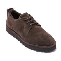 Туфли мужские Welfare 550411253/D.BRN/37