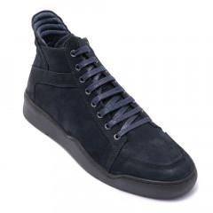 Ботинки мужские Welfare 590192222/D.BLUE/37