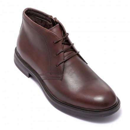 Ботинки мужские Welfare 340352212/BRN/37
