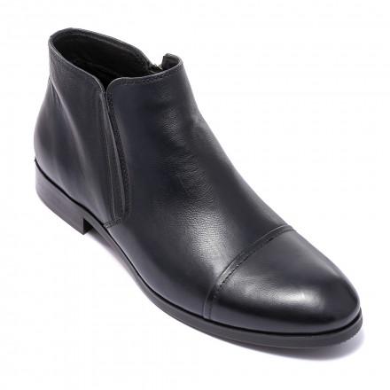 Ботинки мужские Welfare 340392112/D.BLUE/37