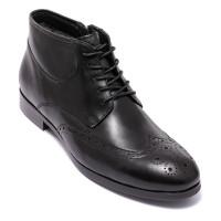 Ботинки мужские Welfare 340392213/BLK/37