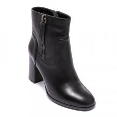 Ботинки женские Welfare 480612113/BLK/37