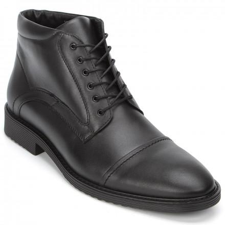 Ботинки мужские Casual 916629