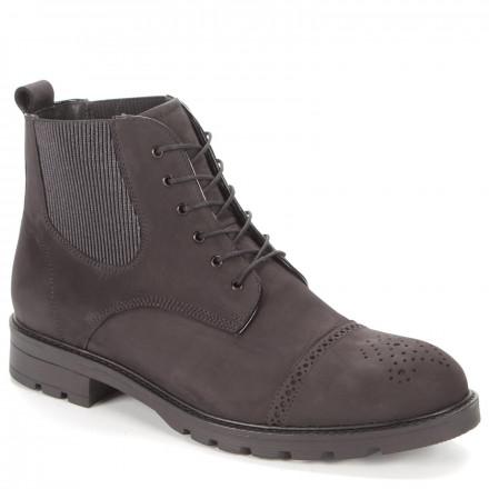 Ботинки мужские Casual 916636