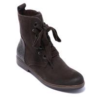 Ботинки женские Marco Tozzi 2/2-25236/21 303 MOCCA COMB