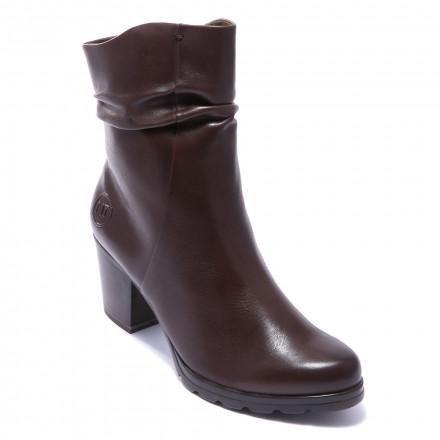 Ботинки женские Marco Tozzi 2/2-26457/21 351 MOCCA ANTIC