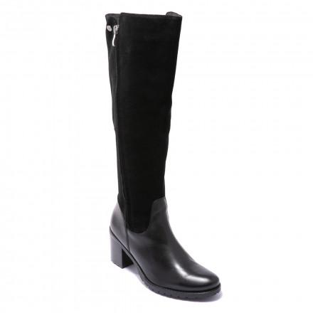 Сапоги женские Caprice 9/9-25605/21 019 BLACK COMB