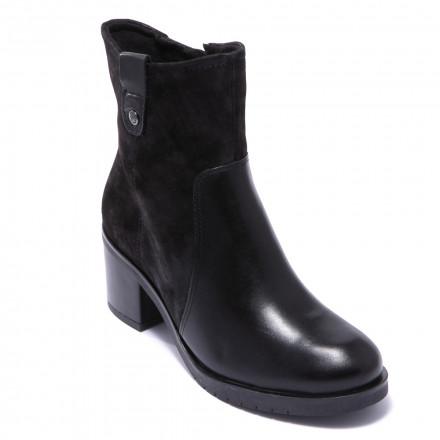 Ботинки женские Caprice 9/9-26332/21 019 BLACK COMB