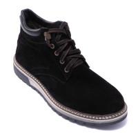 Ботинки мужские Welfare 501-30