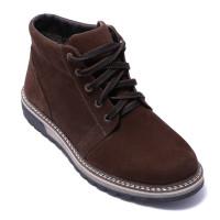 Ботинки мужские Welfare 505-12