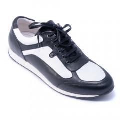 Кросівки чоловічі Welfare 590261211/BLK/38